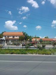 Patna Sreshta Motel, Mainroad 79 Ruse-Varna, 7200, Razgrad