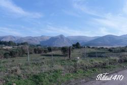 Altitud 410, Mixto Sin numero entre Belisario y Cerro la Carpa, 8163, Villa Ventana