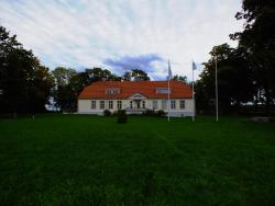 Loona Manor Guesthouse, Loona küla, Kihelkonna vald, 93401, Kihelkonna