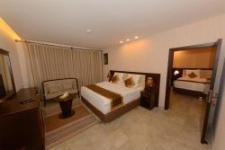 Royal Suites, Rafidya main road Next to alrawda mosque, 99111, Nablus