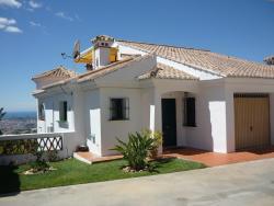 Casa Elena, Urb. Buena Vista, Calle El Mirador 4, 29650, Mijas