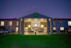 ibis Styles Canberra, 203 Goyder Street, Narrabundah, 2604, Canberra