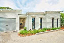 Sea Mist, 13 Berry Street , 2540, Huskisson