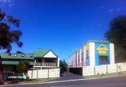 Allstay Resort, 22-28 Mountjoy Parade, 3232, Lorne