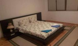 "Apartament Petrov, ulista ""Nadezhda"" 24, 2802, Сандански"