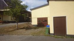 Kaisers Ferienhof, Heideweg 20 1, 59969, Hallenberg
