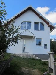 Vacation home Brda Bjelašnica, Brda bb, 71000, Bjelašnica