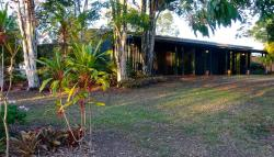Lagoon Pocket Bed & Breakfast, 57 Lagoon Pocket Road, Lagoon Pocket, 4570, Lagoon Pocket
