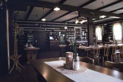 Penzion a restaurace Sokolí boudy, Dolní Malá Úpa 114, 542 27, Dolní Malá Úpa