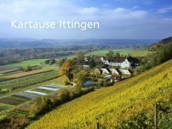 Kartause Ittingen, -, 8532, Warth