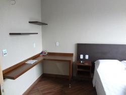 Premium Hotel, Rua Quatro de Outubro, 384, 38200-000, Frutal