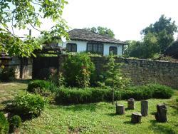 Guesthouse Peyna, Ul. 1 2, 5370, Peyna
