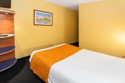Hotel Altica Boulazac, Espace Agora Avenue Marcel Paul, 24750, Boulazac