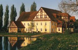 Gasthof Weichlein, Weingartsgreuth 20, 96193, Wachenroth