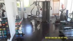 Apartamento Beach Living 2210, Avenida dos Golfinhos, 2071 - Porto das Dunas, 61700-000, Aquiraz