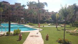 Apartment Costalita Saladillo, Urb. Terrazas de Costalita,bloque 1,apartamento 3C, 29680, Estepona