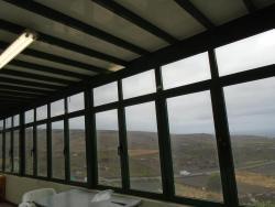 El Cortijo Eco finca, Lugar Diseminado de Ye, 27, Carretera a Orzola, 35541, Ye