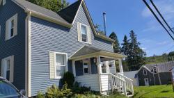 23Maple, 23 Maple Ave Box 1320, K0M 1S0, Haliburton