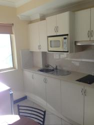 Bel Mondo Apartments, 10 Keira Street, 2500, Wollongong