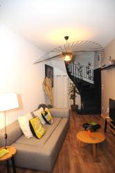 maison CABIROL, 17 RUE CABIROL, 11100, Narbonne