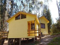 Cabañas Nuñez Maitencillo, Puchuncav, 2500000, Puchuncaví