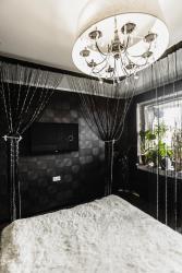 Apartment on Pritytskogo 106, Притыцкого 106  , 471 Квартира , 10 этаж, 220017, Minsk