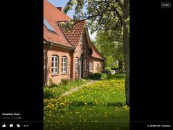 Landhaus Hohenfelde, Dorfstrasse 24, 24257, Hohenfelde