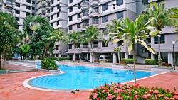 Klebang2stay, Jalan Klebang Kechil P-0805 Selat Horizon Condominium, 75200, Kelebang Besar