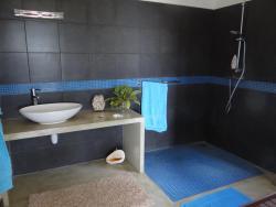 Fler Payanke Apartment, Sweet Escott Road,, Anse Royale