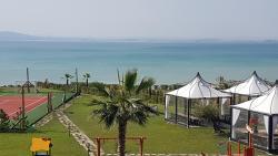 Burgas Beach Resort Apartment, 4 Albatros Street Apartment 32, Floor 4, 8016, Сарафово