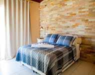Sonhos do Mar Eco Village, Rua Lagoa Seca, 101, 59164-000, Pium