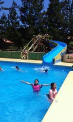 Aguas de ciruelos, camino publico a Barrancas lote 2-B,  Los Ciruelos,, Cáhuil