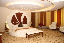 Saleem Afandi Hotel, city center commercial complex 7 floor AL_HUSAIN CITY CENTRE, 00970, Nablus