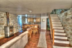 Casa Entre as Serras, Rua Direita nº16 Antigo de Sarraquinhos, 5470-525, Antigo de Arcos
