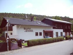 Pension Waldblick, Siegfriedstraße 20, 64739, Höchst im Odenwald