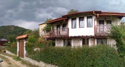 Guest House Elitsa, Davidkovo Village, 8611 107, 4944, Davidovko