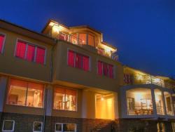 Shipka IT Hotel, 12 Kolio Adjara Str., 6150, Shipka