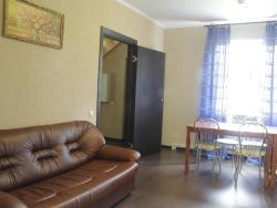 Dachniy Hotel Lesnyye Polyany, Zaokskiy Rayon, Strahovskoye S.P.,Derevnya Mitino, 301011, Mitino