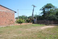 Casa APA Irineu Serra, Estrada Raimundo Irineu Serra 3641 / anexo, 69922-200, Rio Branco