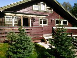 Ropeid Fjordferie, Saudavegen 2627, 4235, Ropeid