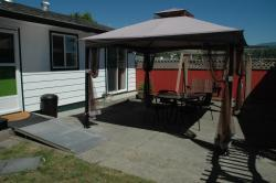 Family Vacation Home, 5745 Pebble Crescent, V0N 3A5, Sechelt