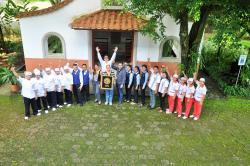 Gran Hotel De Lago - Lago Agrio, Av. Quito Km 1,5 y 20 de Junio, 210201, Nueva Loja