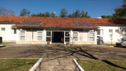 Hotel e Restaurante Chão Nativo, Rua Alfenas 664 Furnas, 37945-000, Elisiário Lemos