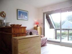 Rental Apartment Les Sinagots, Rue Hent Er Lenn Kerfontaine, 56370, Sarzeau