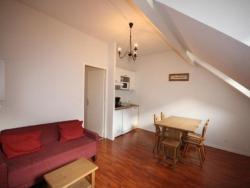 Rental Apartment Vignec Village II- VIgnec, Résidence VIgnec VIllage Ii N°3080 Bât 2 Hall 2, 65170, Cadeilhan-Trachère