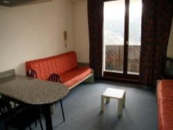 Rental Apartment Grand Massif I - Flaine, Grand Massif Grand Massif, 74300, Flaine