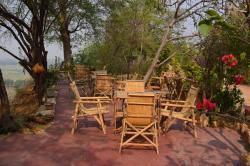 Lei Thar Gone Guest House, Lei Thar Gone Guest House No. 1, Thit-ta-bway Quarter, 04161, Yenangyaung