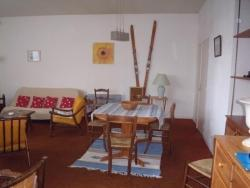 Rental Apartment Golf 7, Golf 2 Rue Latapie Flurin, 65110, Cauterets