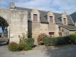 Gite Piriac 2, Kerjean - Rue Du Château, 44420, Piriac-sur-Mer