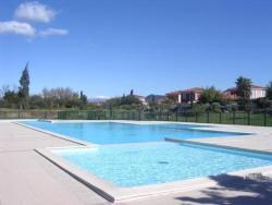 Rental Apartment Lac Aurelien - Frejus, Lac Aurelien Villa Trajan Appartement N 120 291 Avenue Du General Riera, 83600, Fréjus